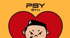 web_psy