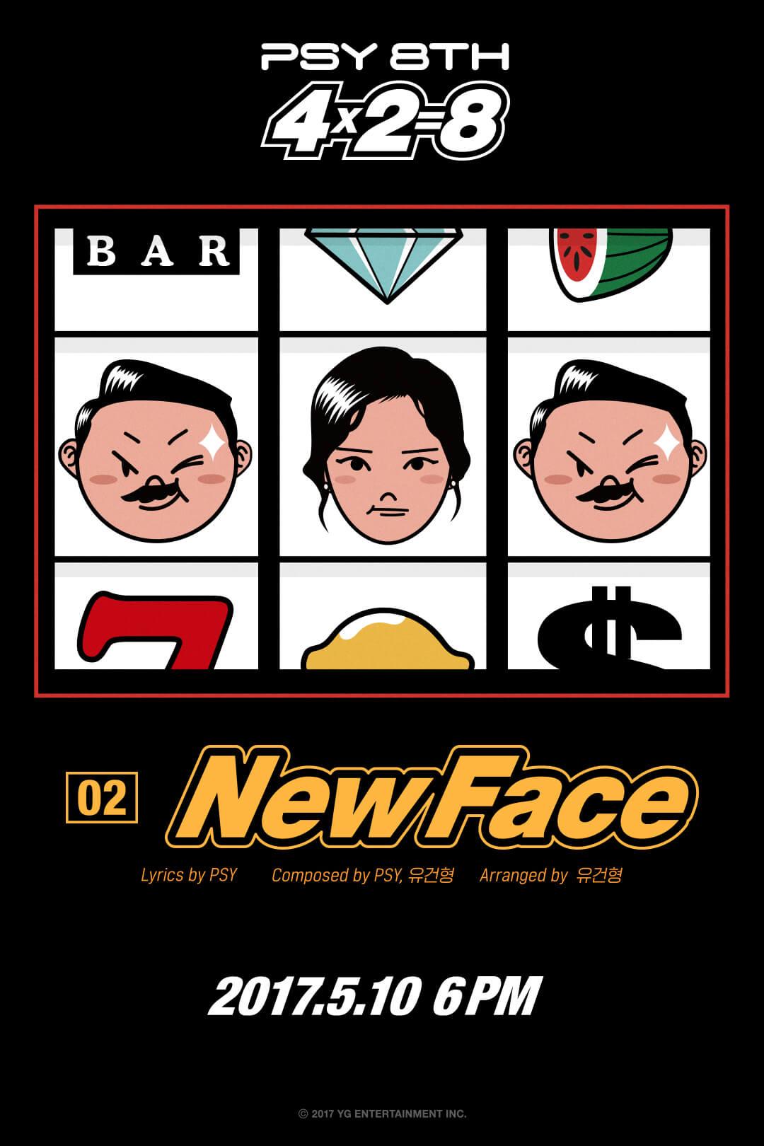 02-2 NewFace (1)