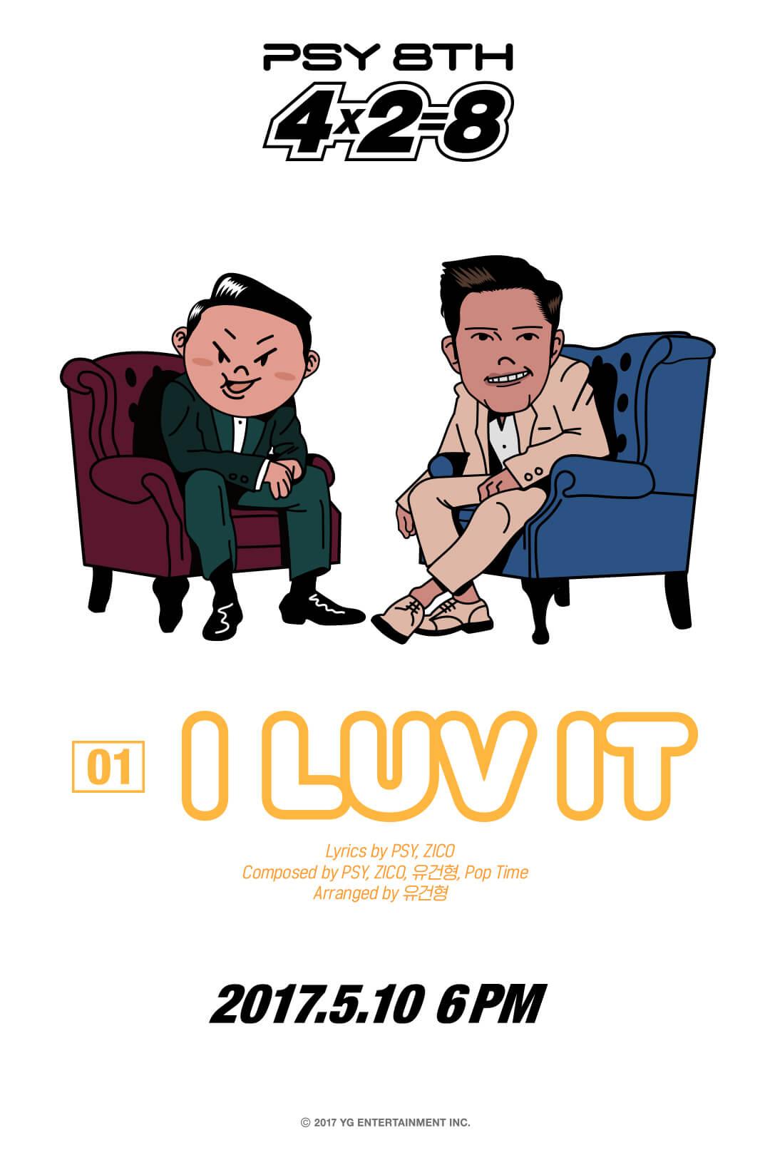 02-1 ILUVIT (1)