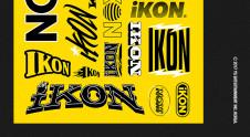iKON_AlbumCounter_20170522_F (1)