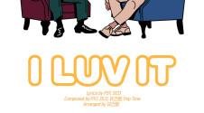 01 ILUVIT