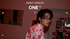 ONE_ODOT-0627_6 (1)