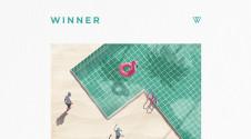 WINNER-TEASER-OTF (1)