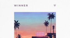 WINNER_LOVEMELOVEME_POSTER________ (1) (2)