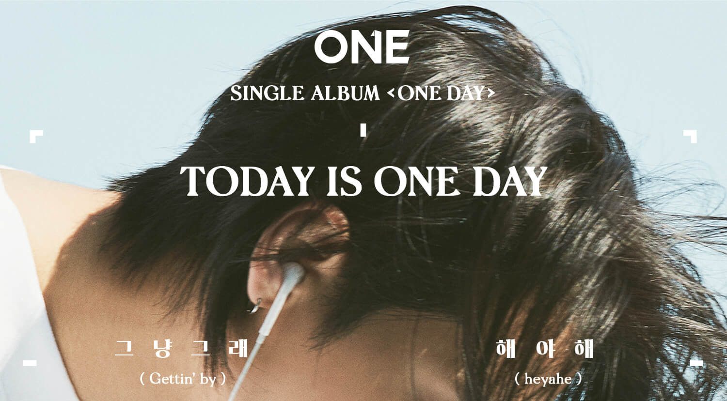 ONE-ONEDAY_COUNTER-F (1)
