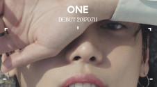 ONE_ODOT-0702_FF (1)