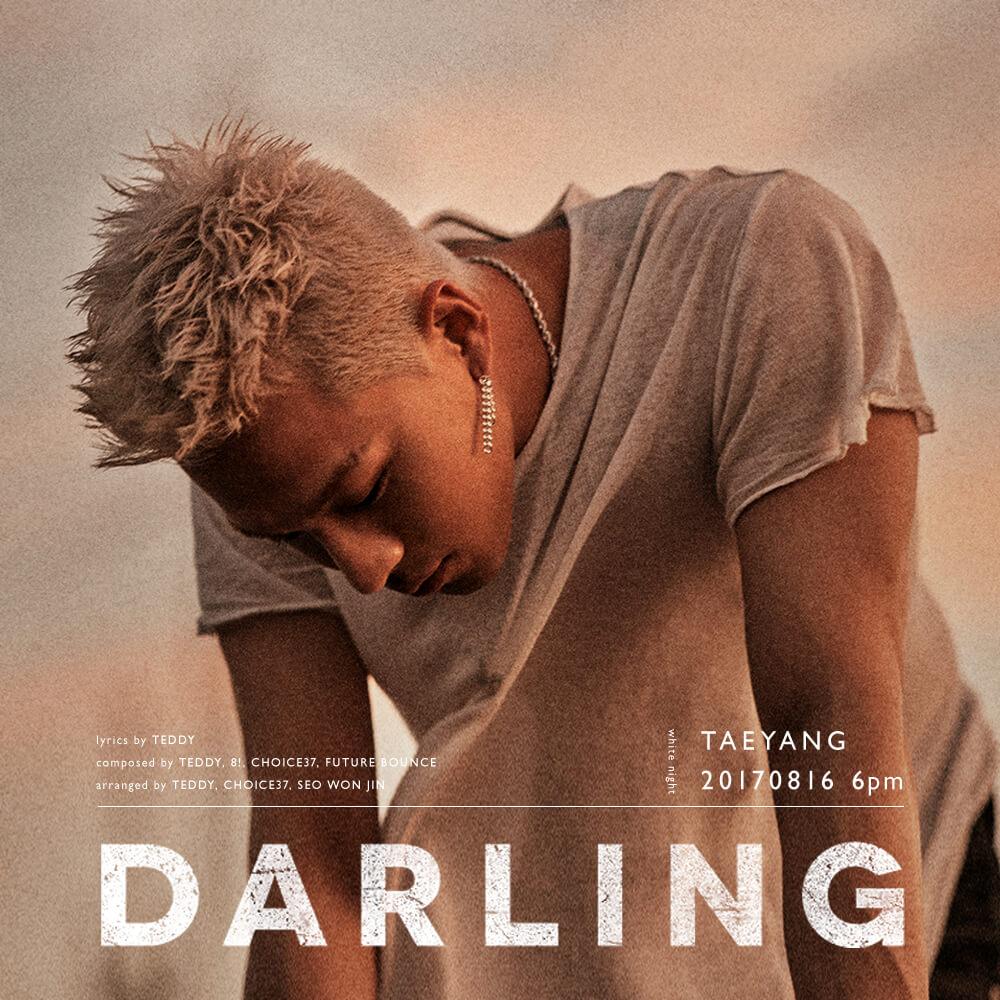 TAEYANG_20170810_Darling_insta (2)