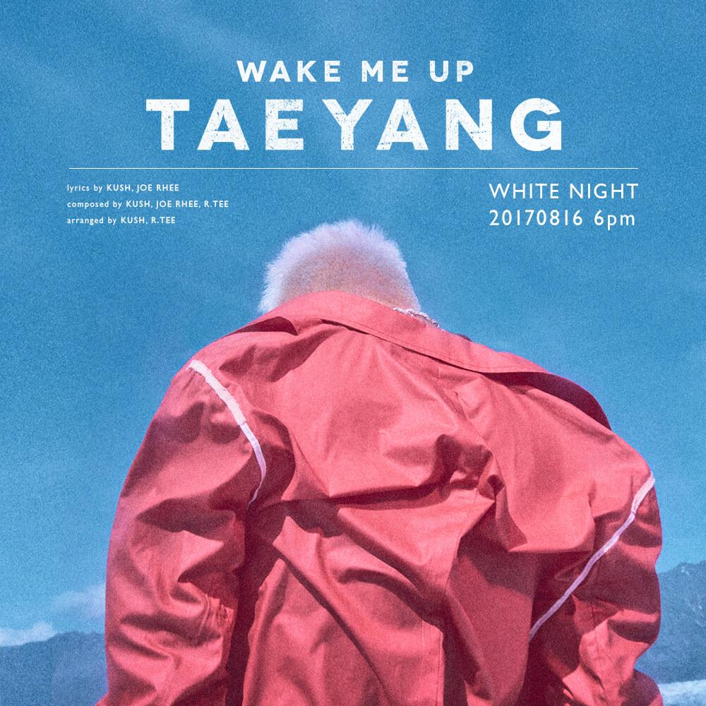 TAEYANG_20170811_WakeMeUp_insta (1)