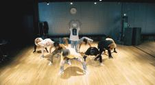 ISLAND_DANCE_썸네일1 (1)