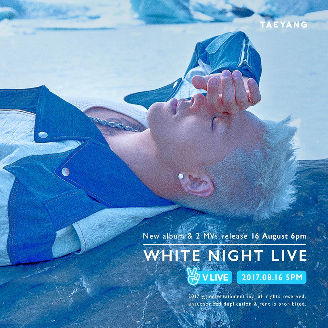TAEYANG_20170814_V-live_insta