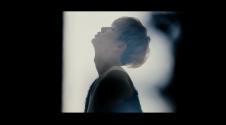 RUNAWAY MV 메이킹 (1)