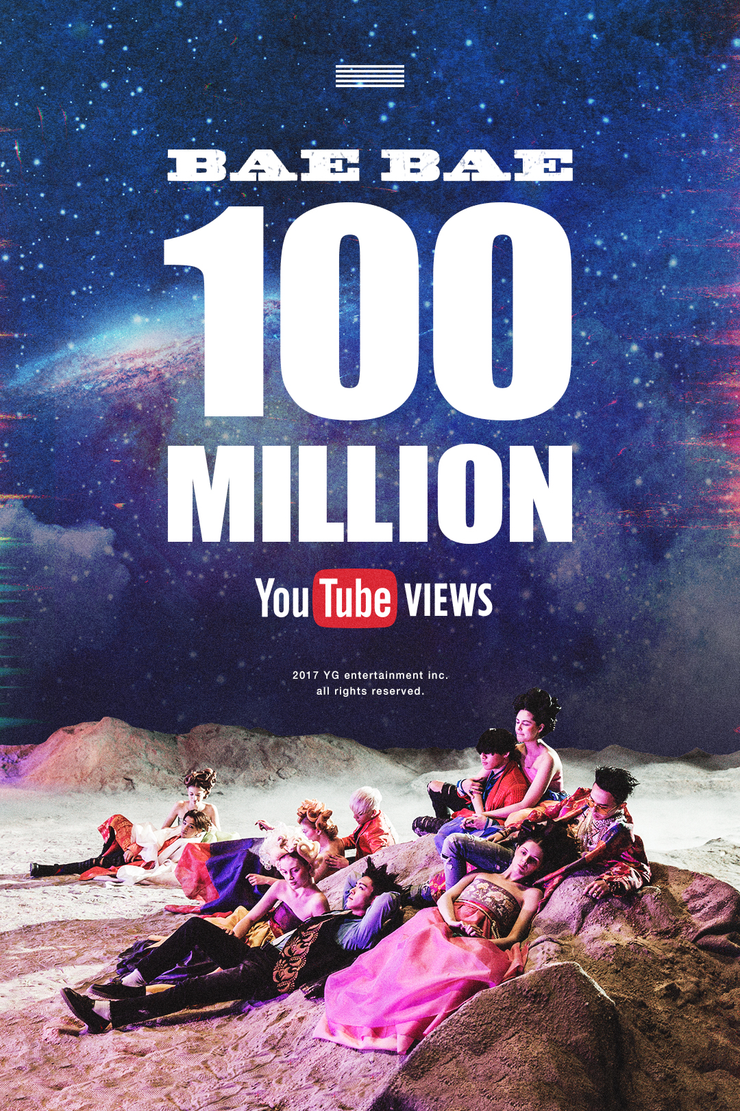 BIGBANG_BAE-BAE_100MILLION