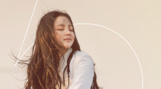leehi5yearanniversary_final