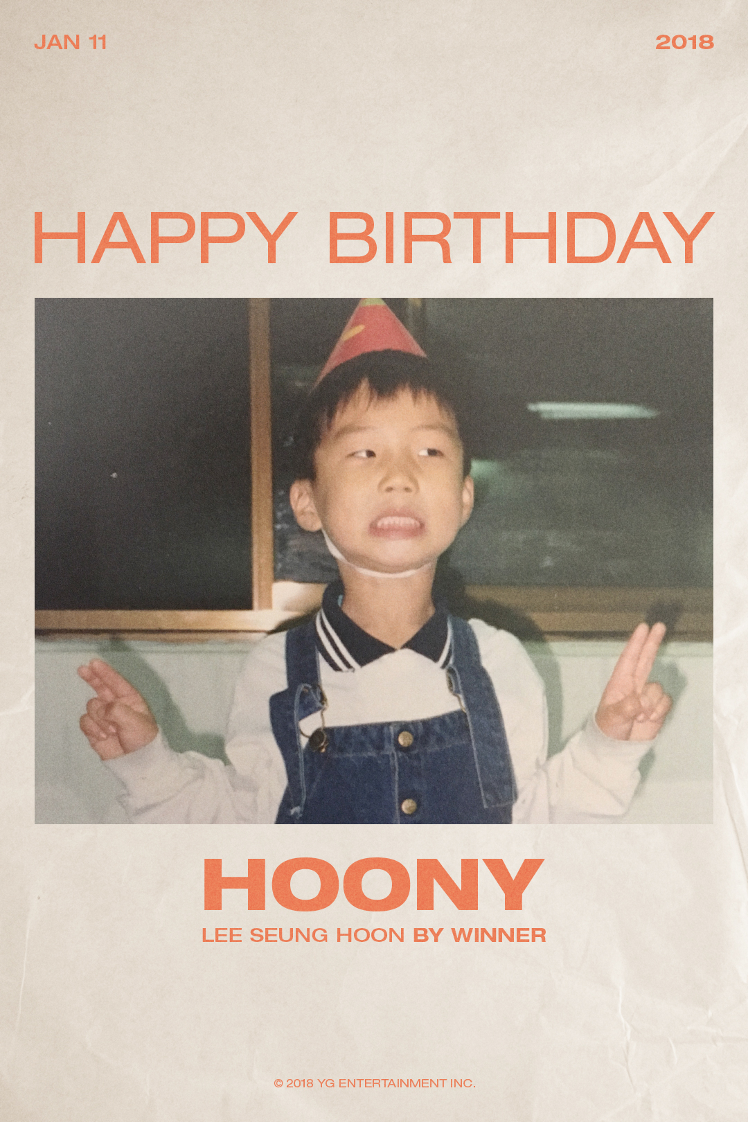 HBD-HOONY+NEW