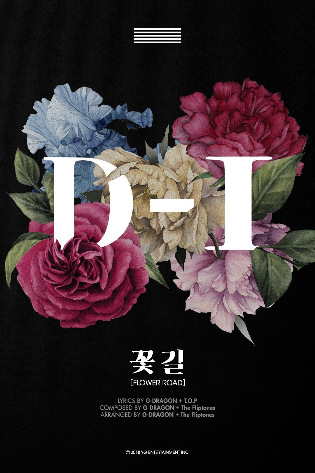 flower_road_Dday1_Final