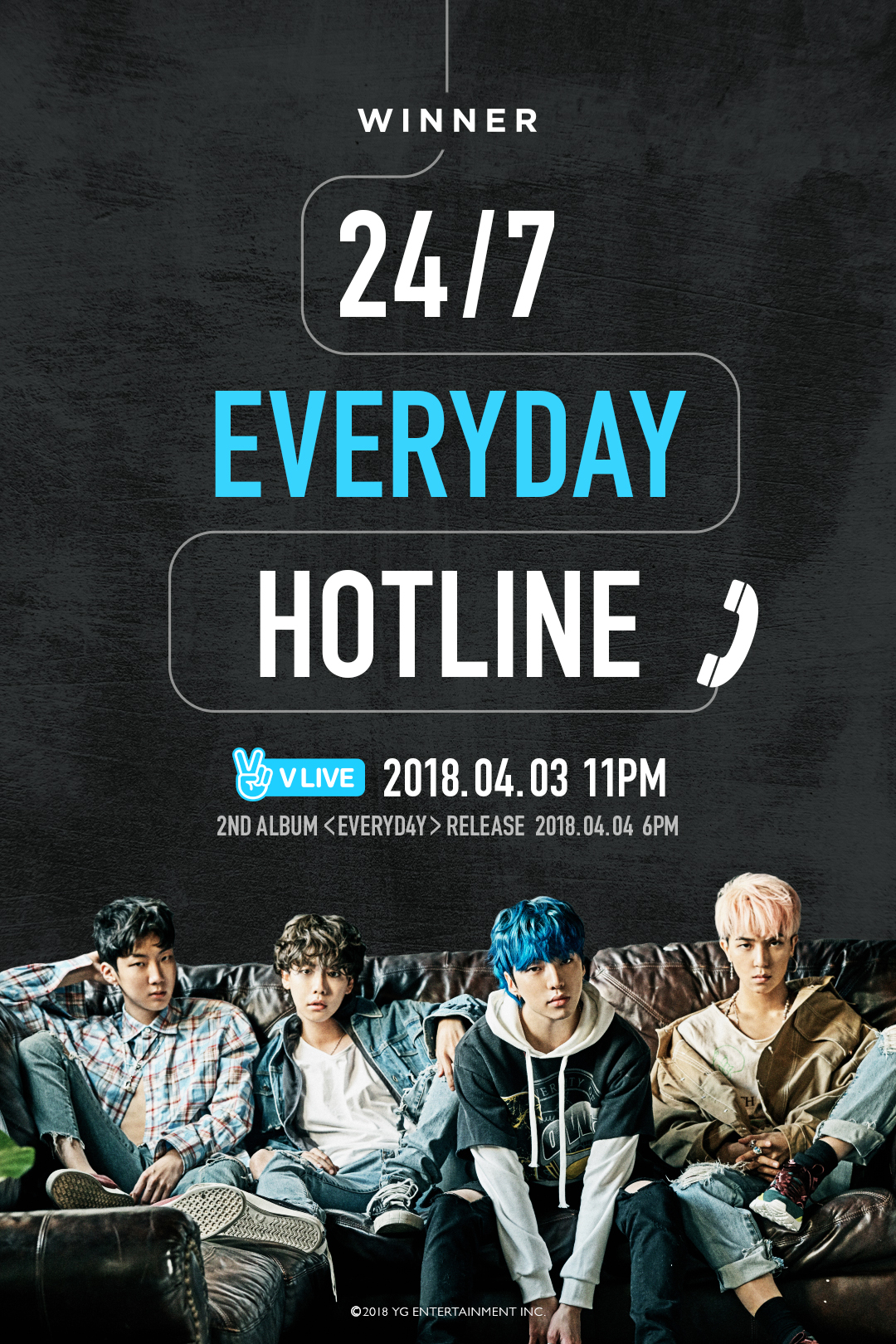 winner_everyday_web
