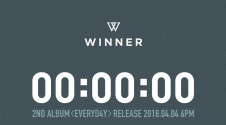 2018-04-04_WINNER-COUNTER
