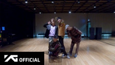 2018-04-06_WINNER-DANCEPRACTICE-THUMB