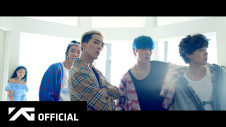 2018-04-04_WINNER-MV-THUMB