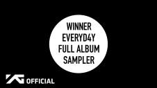 winner-sampler-re