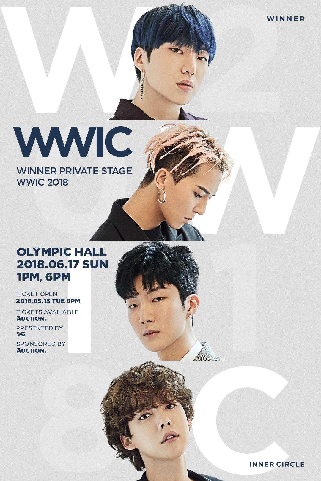 WINNER_WWIC
