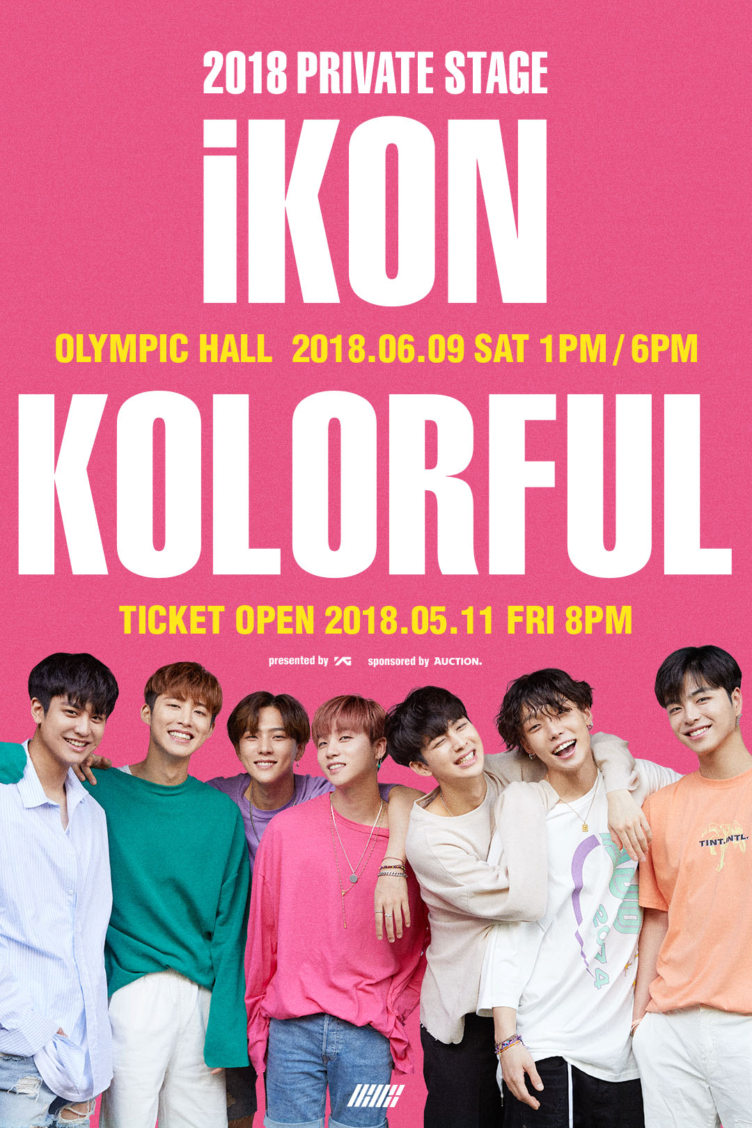 iKON KOLORFUL1(WEB)