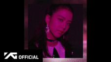 2018-06-07_BP-JISOO-MOVINGPOSTER-THUMBNAIL