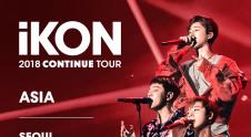 iKON_2018CONTINUETOUR_ASIA-2