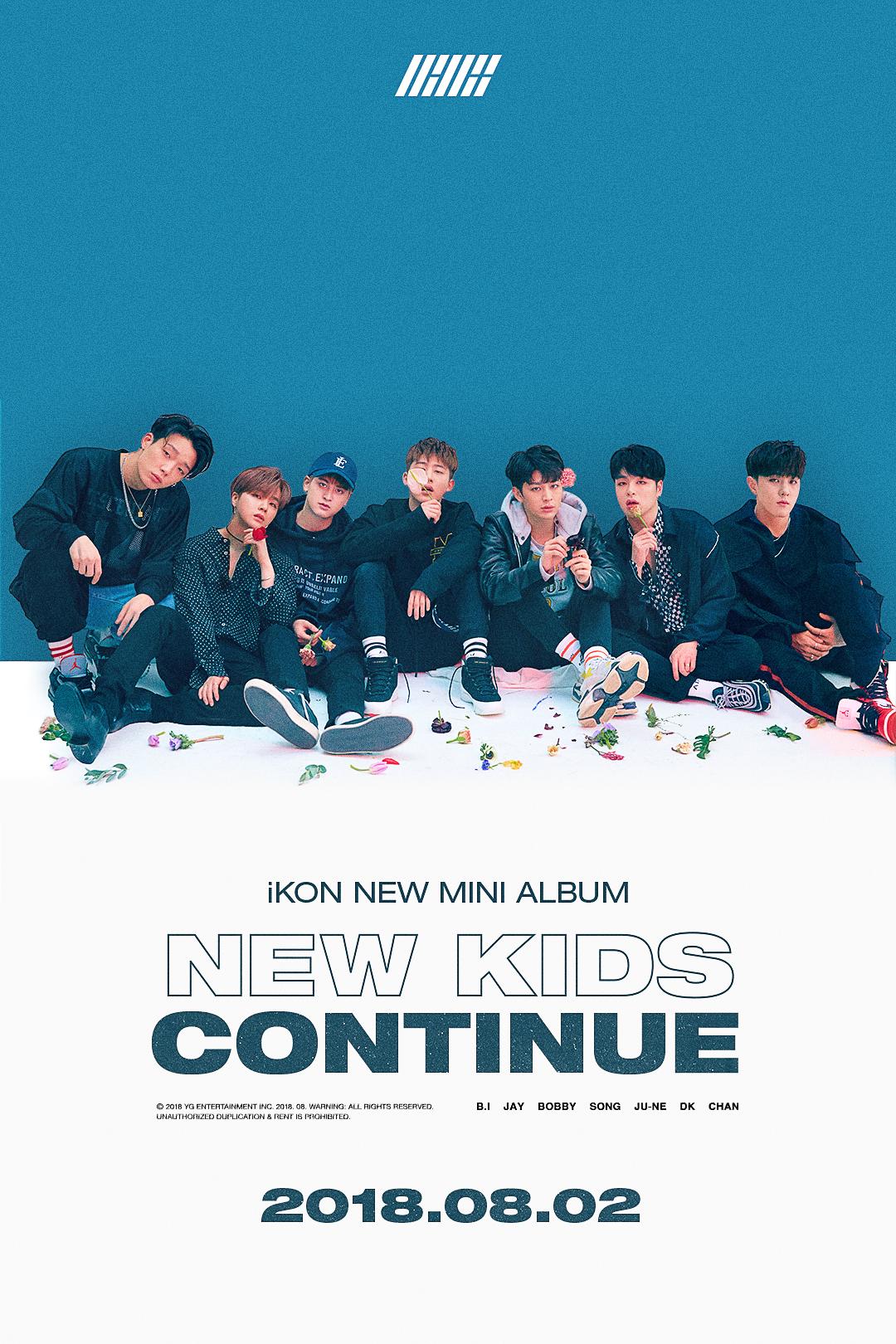 iKON_poster_teaser