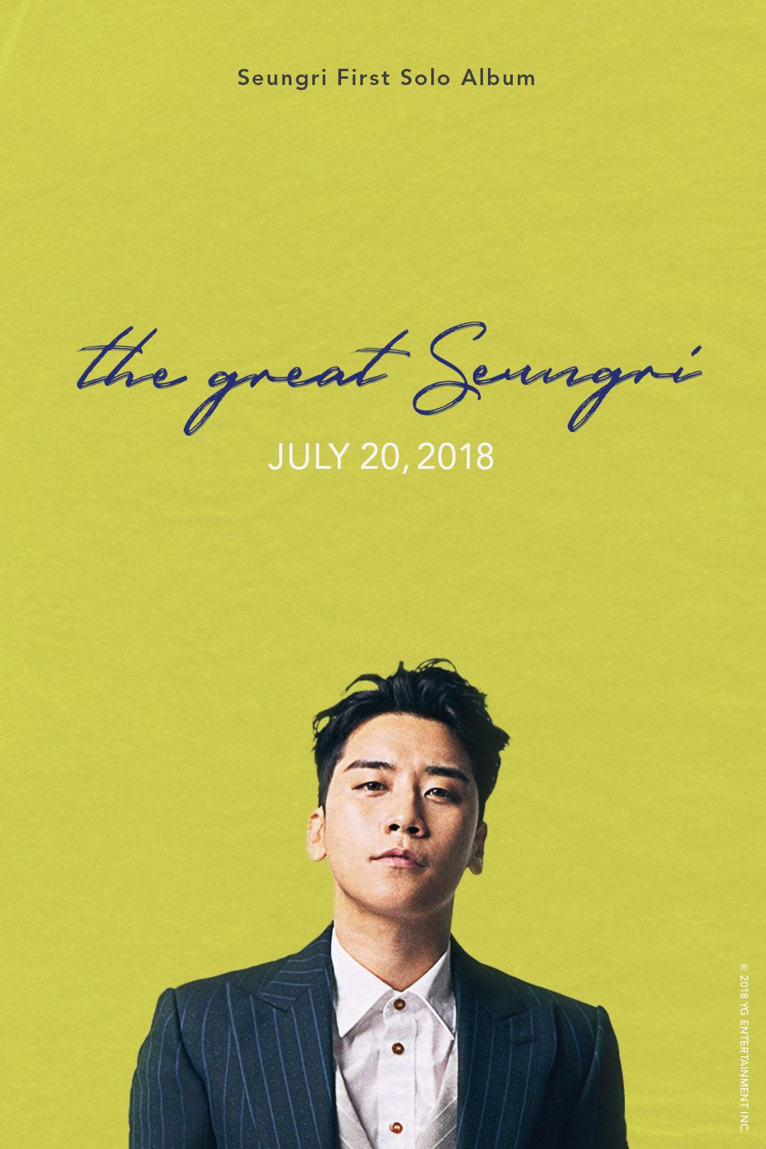 SEUNGRI_poster_title_1D_수정2