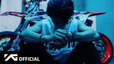 [iKON]KILLING-ME_teaser_thumb_2