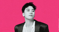 (수정) SEUNGRI_poster_title_web