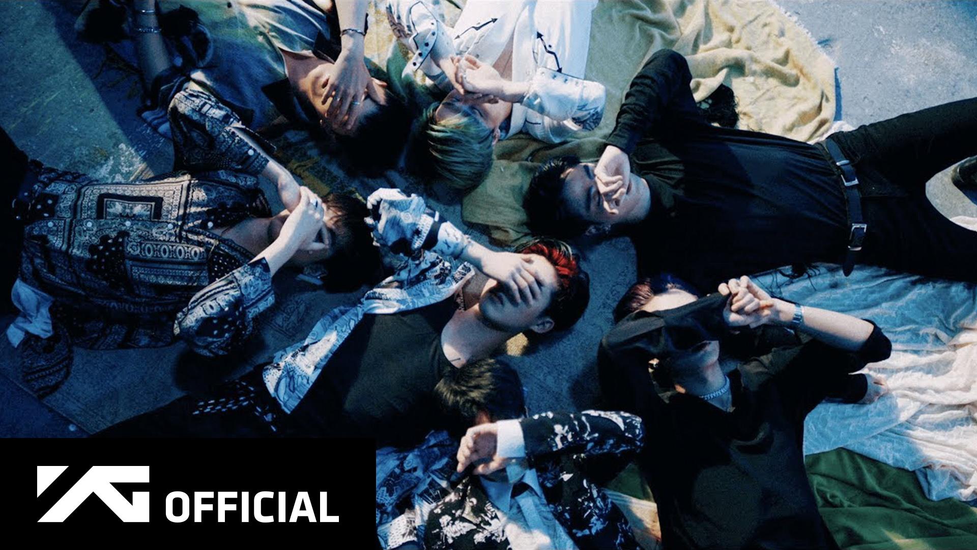 [iKON]KILLING-ME_teaser_thumb