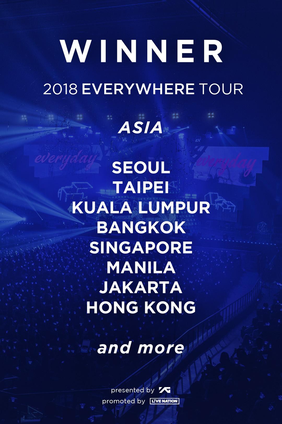 WINNER_tourposter_list