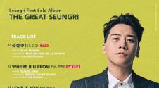 (수정) SEUNGRI_tracklist_WEB
