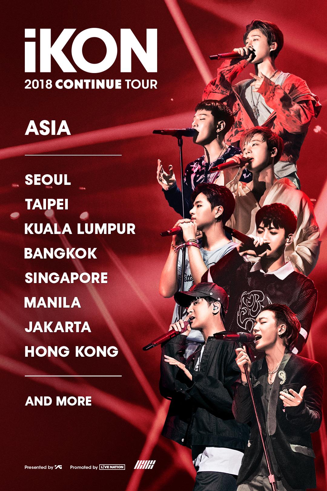 iKON_2018CONTINUETOUR_ASIA