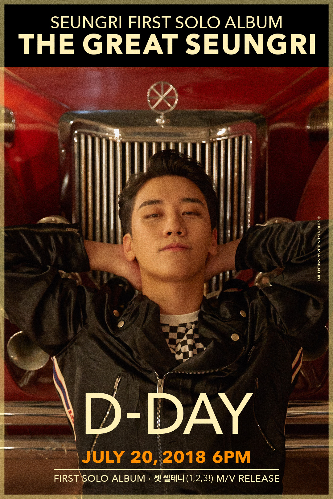 SEUNGRI_DDAY_poster