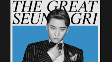 SEUNGRI_ALBUM_COUNTDOWN