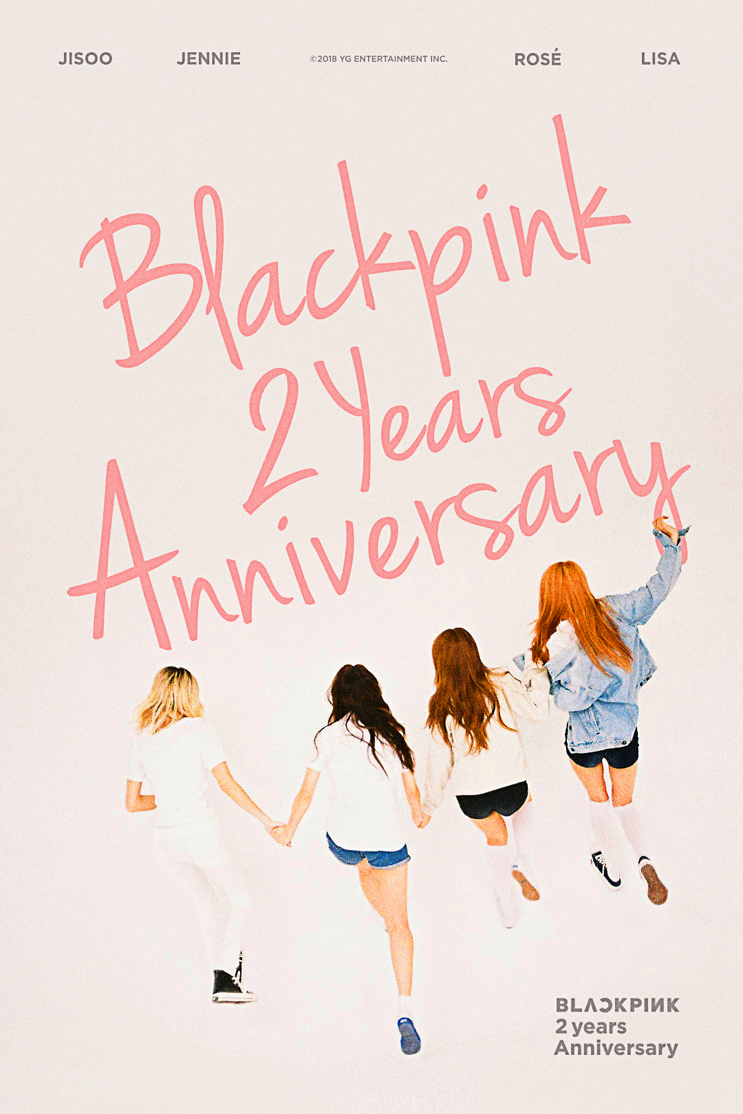 01_blackpink_2nd_web
