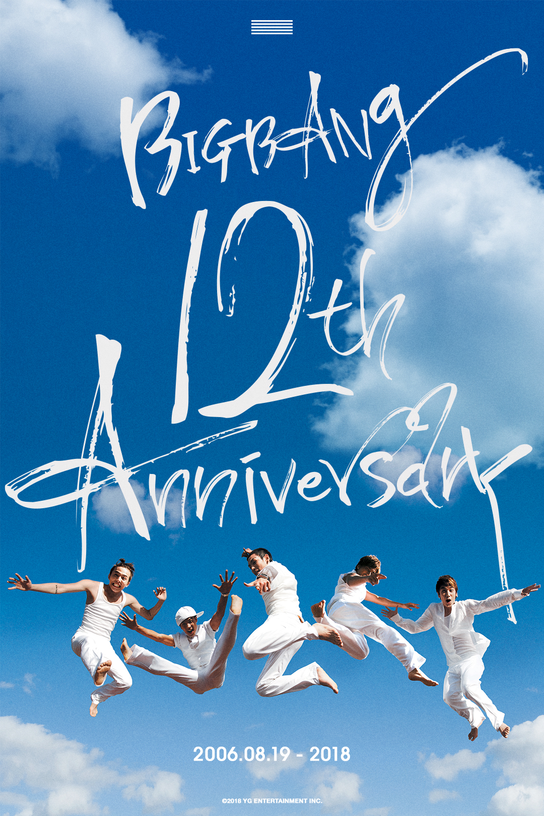 BIGBANG_ANNIVERSARY_web