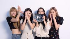 2019-08-25_BP-YouTube10M