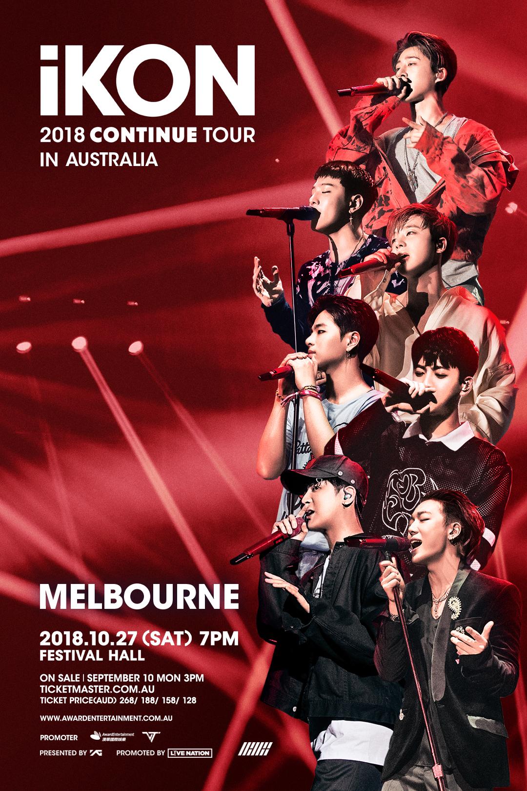 iKON_2018CONTINUETOUR_MELBOURNE_web (1)
