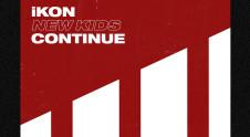 [iKON]COUNTDOWN_POSTER_WEB