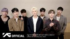 (0918) iKON_죽겠다_댄스커버콘테스트_홍보영상 썸네일