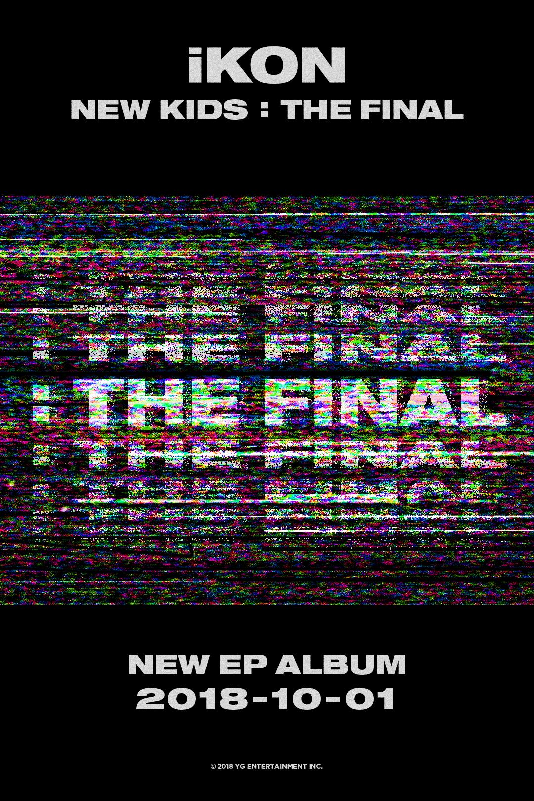iKON_THEFINAL_teaser_poster