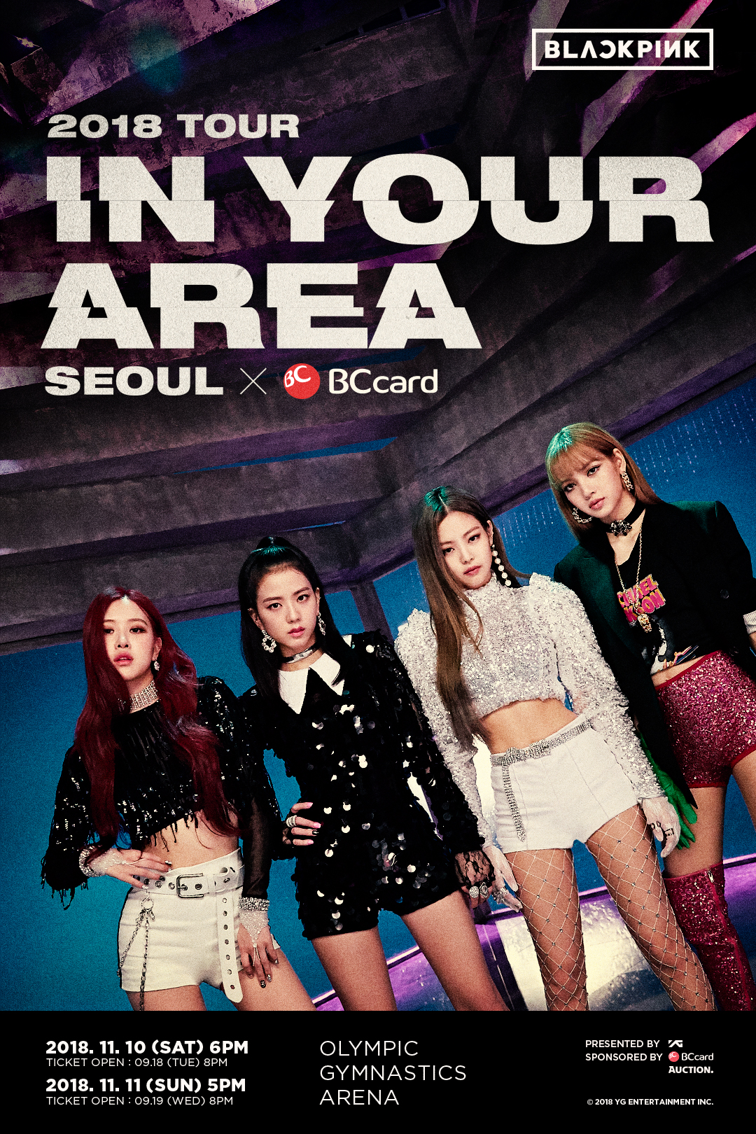 BLACKPINK_concertposter_01_WEB_Ticket