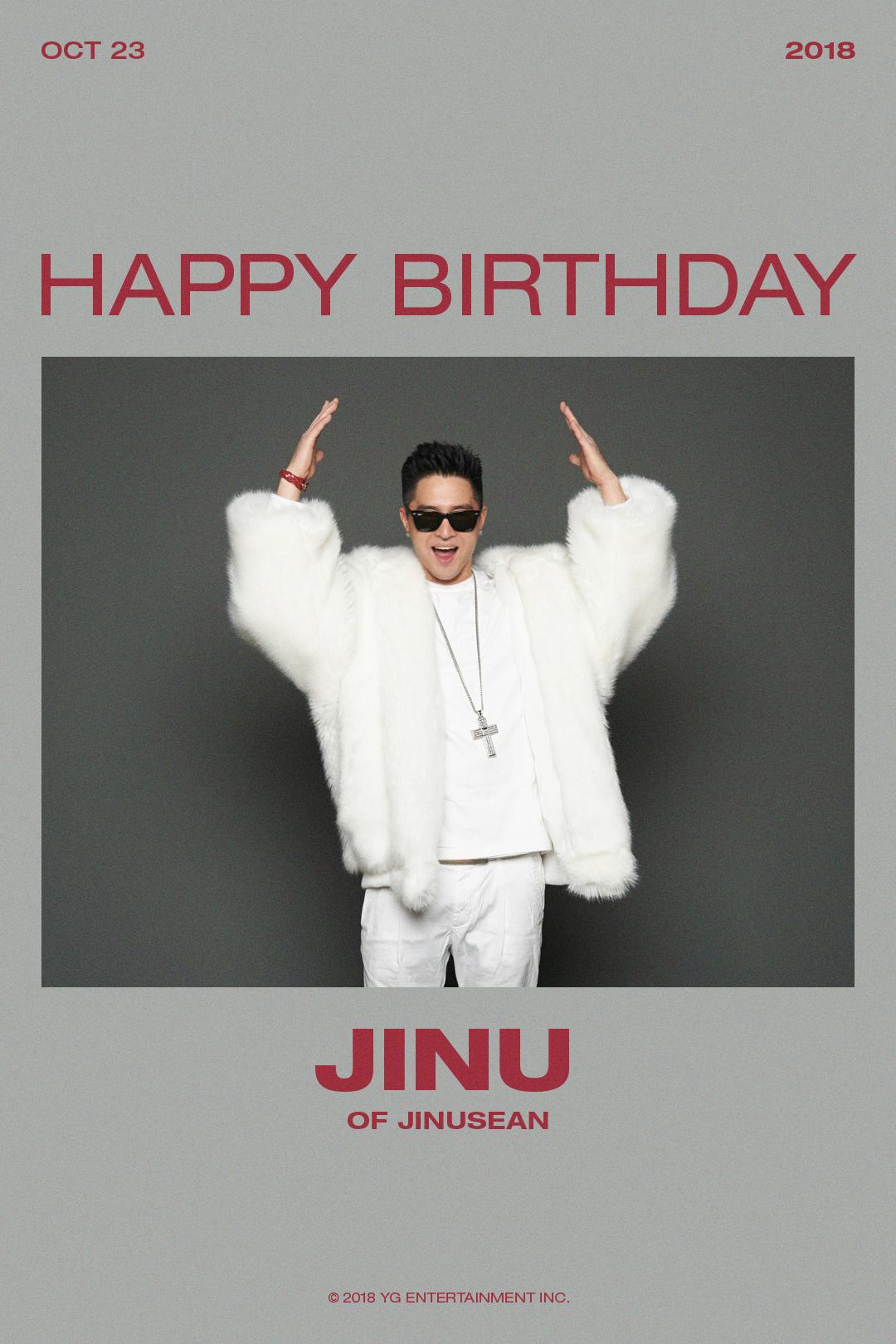 HBD_JINU