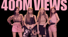 FINAL_BLACKPINK_DDUDU_400M
