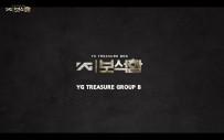 TREASUER GROUP B