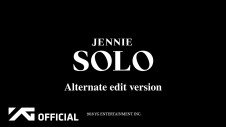 2018-11-17_JENNIE-AlternateEdit-썸네일